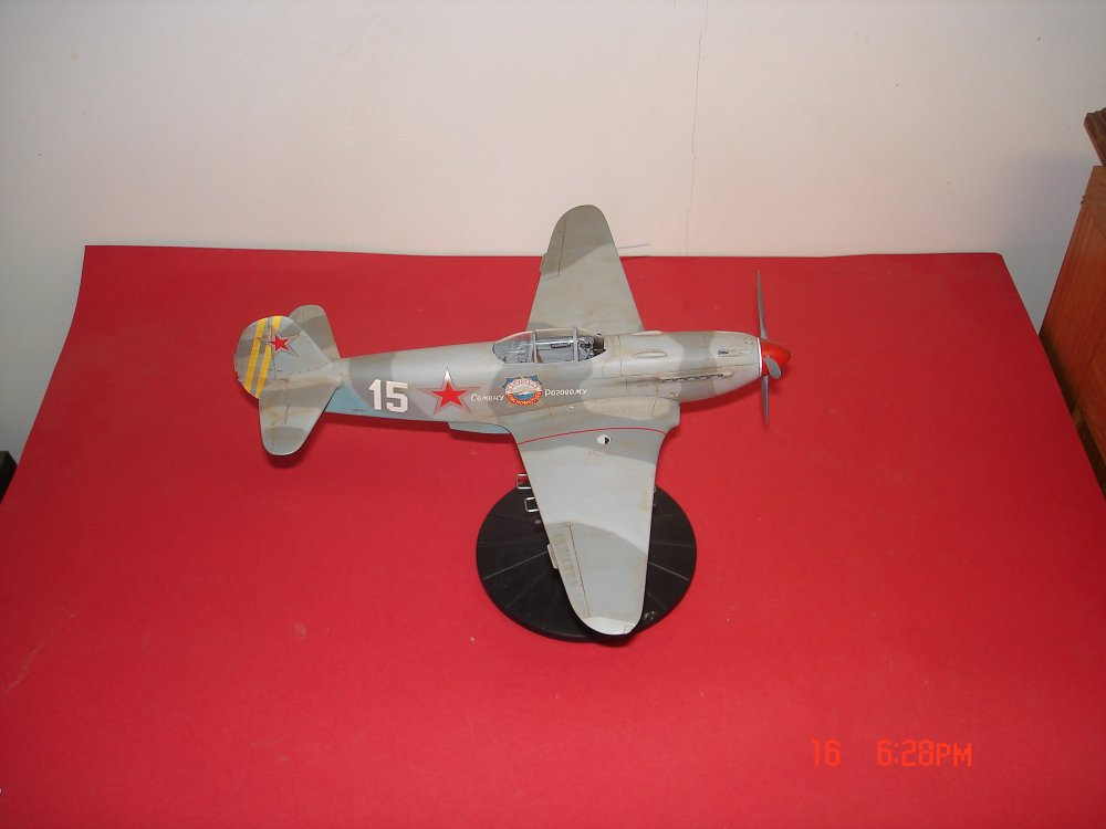Yak3 002.JPG