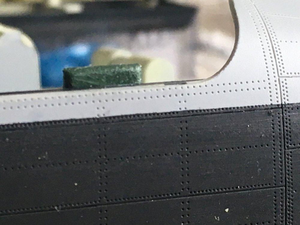 584286519_Flighteng.seat(1).thumb.JPG.bd1a3c5b37f3a93a82429750034cac18.JPG