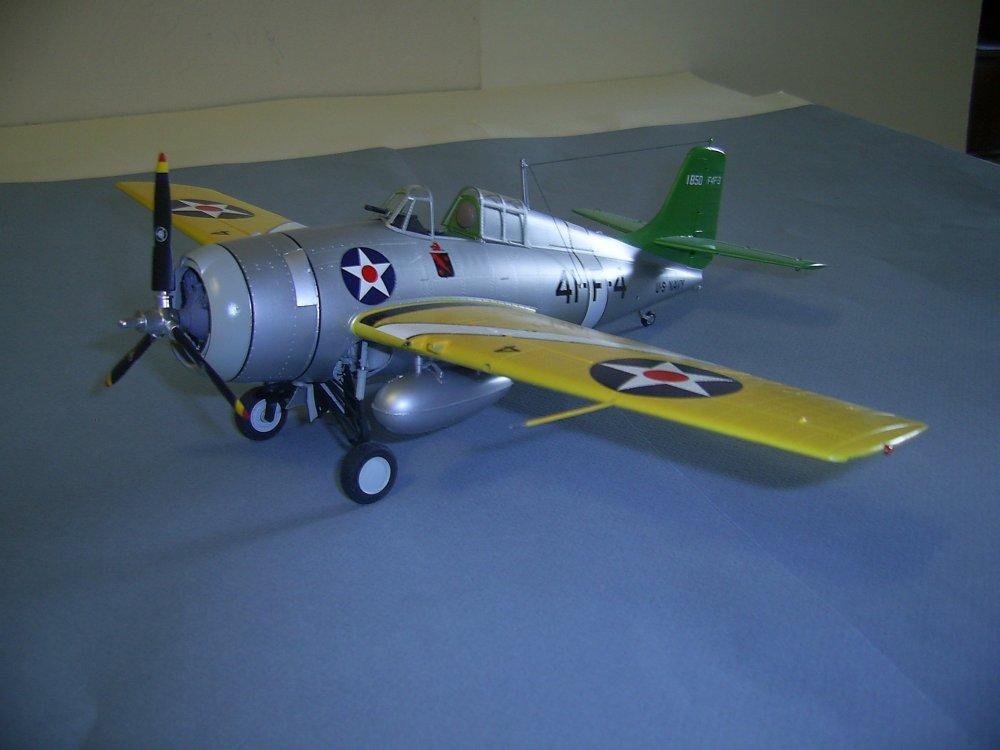 F4F3-41F2-1.JPG