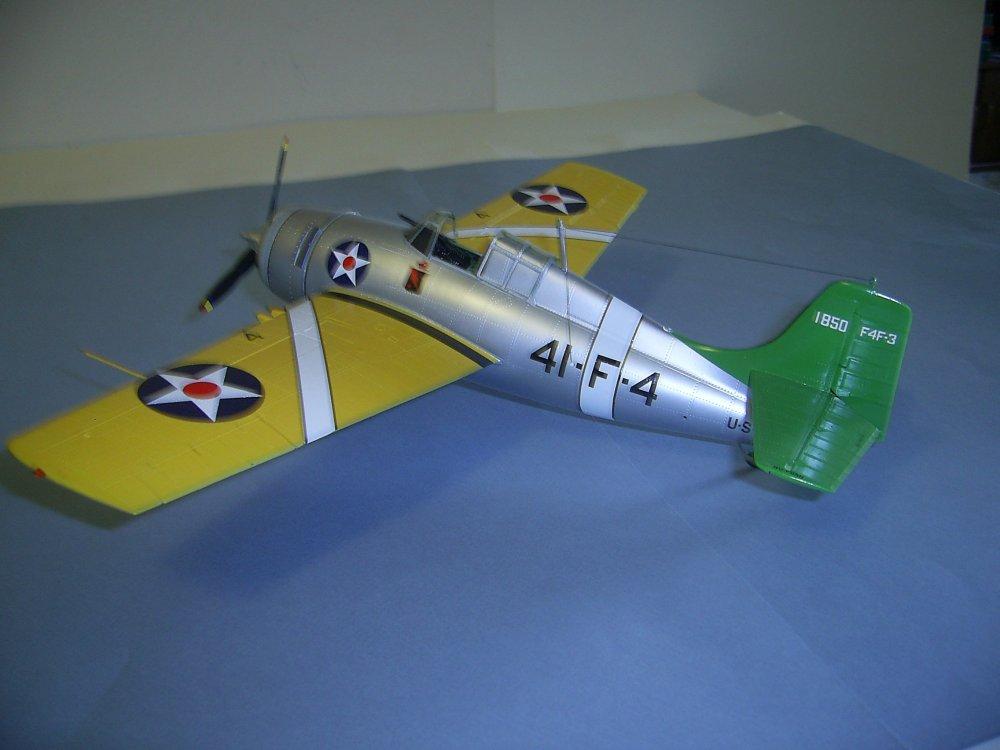 F4F3-41F2-2.JPG