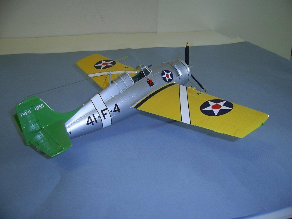 F4F3-41F2-3.JPG