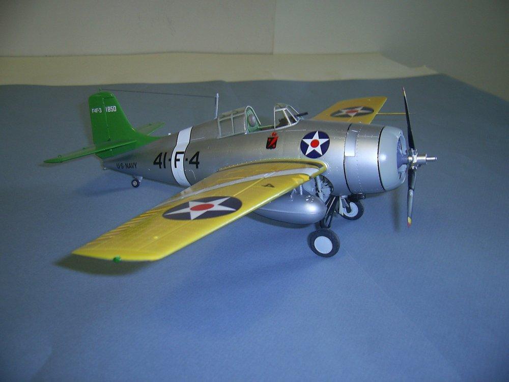 F4F3-41F2-4.JPG