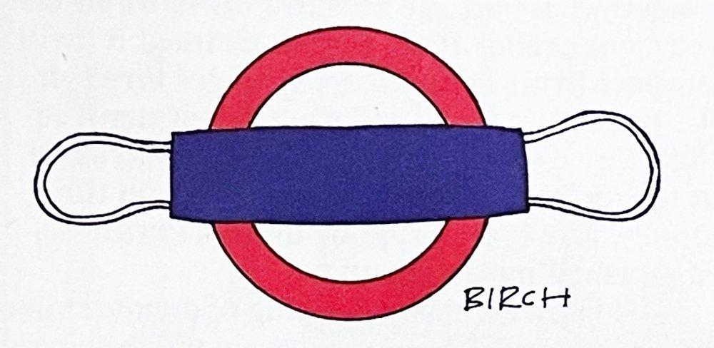 New-London_Underground.jpg