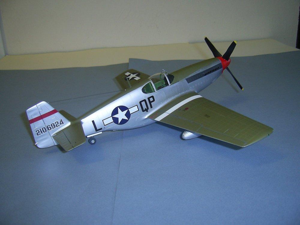 P51B-QPL-3.JPG