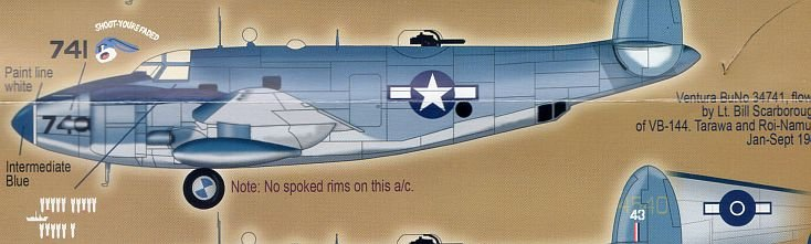 Scanned Section 6-1.jpg