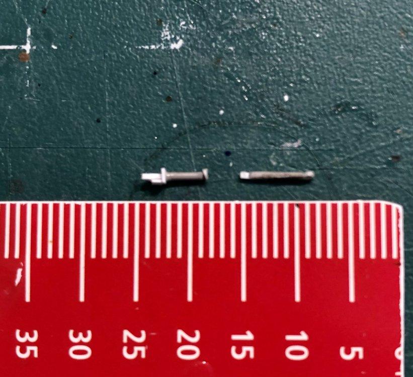 221AFD7B-F701-4E12-99E2-A5AB20F9FB3C.thumb.jpeg.3d79871d8d7775388adfa8052f02794a.jpeg