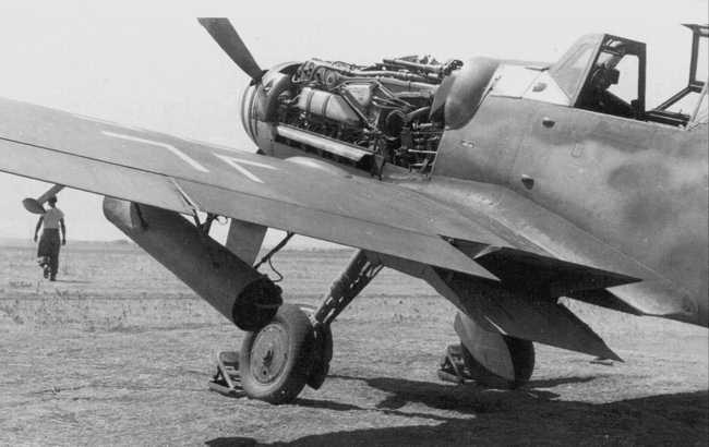 368177076_Me109G6Trop-IV_12.JG3-Y(14Halfwave)Summer-1944San-Severo-Italy-August-1943-278f.jpg.a4110d636b4115c43063fd90757d84b4.jpg