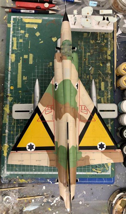A316ECBA-CC21-49F9-BAD5-60045107AE9F.thumb.jpeg.d4c61d15faf1cfea98ccc3c979ecf996.jpeg