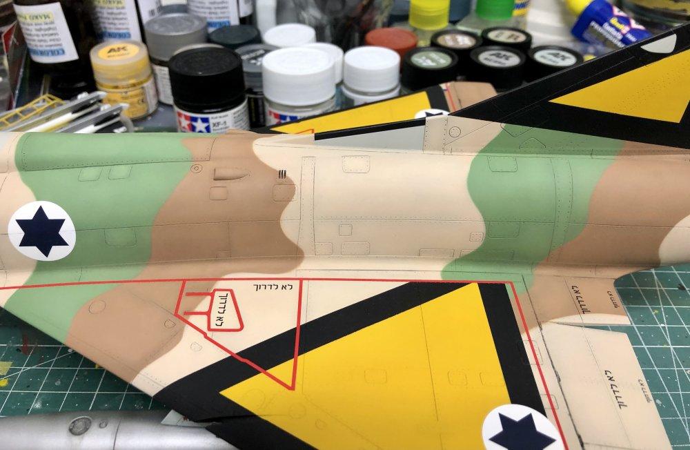 AF34D982-E02B-4FBD-9D4E-E8F23E5005EA.thumb.jpeg.cfc7a5e52c50861ffc0c7c2ec100957a.jpeg