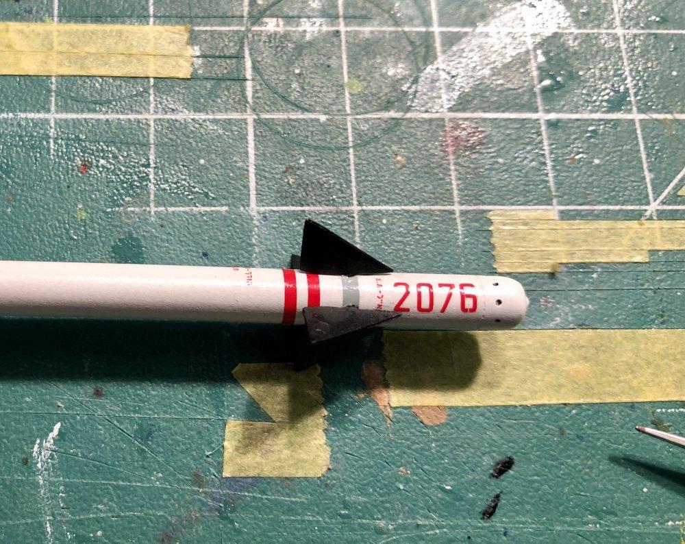 BFD7BF9F-5BCD-427E-968F-25968C8323D9.thumb.jpeg.335bb2e72ce1aade6724899e91fb0e55.jpeg
