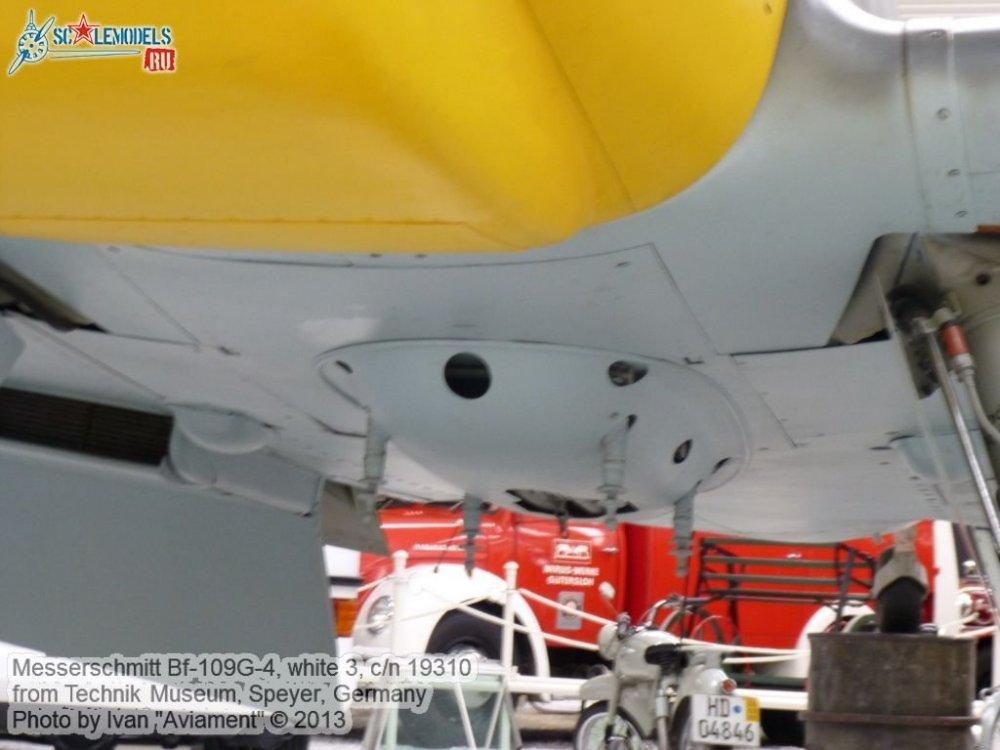 Bf-109G-4_0011.thumb.jpg.4c853ab6c57e221b47e2656ad24780f6.jpg
