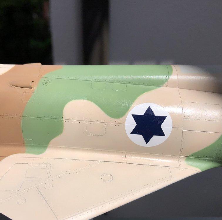F98FEA0B-E6C8-42A3-87AA-74FAF7045996.thumb.jpeg.ebdb087a5db938e1f83a500497d876af.jpeg