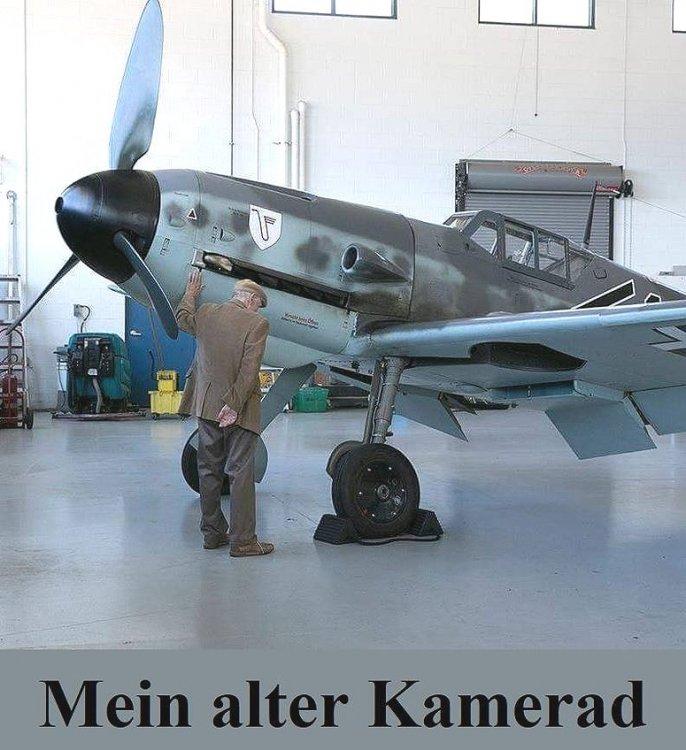 Messerschmitt-Bf109G6-Kamerad_n.jpg