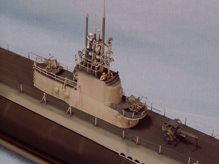 midships.jpg