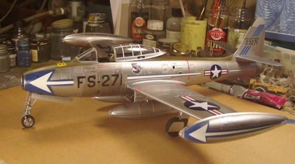 F-844.jpg~original.jpg