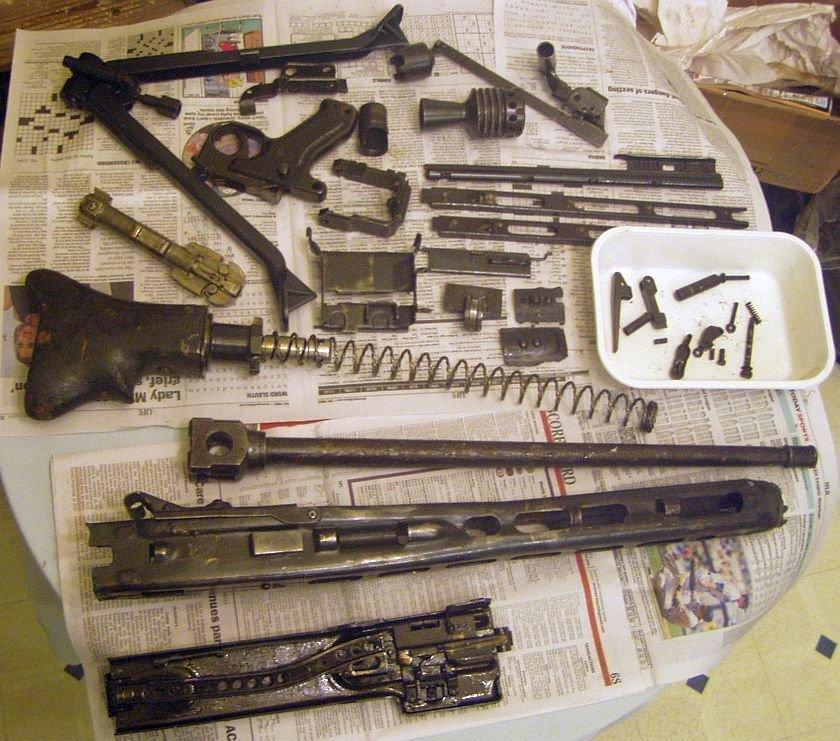 My MG42 M53.jpg