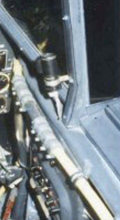 6EF904A7-49AF-426F-A121-C7B12603A211.thumb.jpeg.0191312c24bee63364cda7546e631adf.jpeg