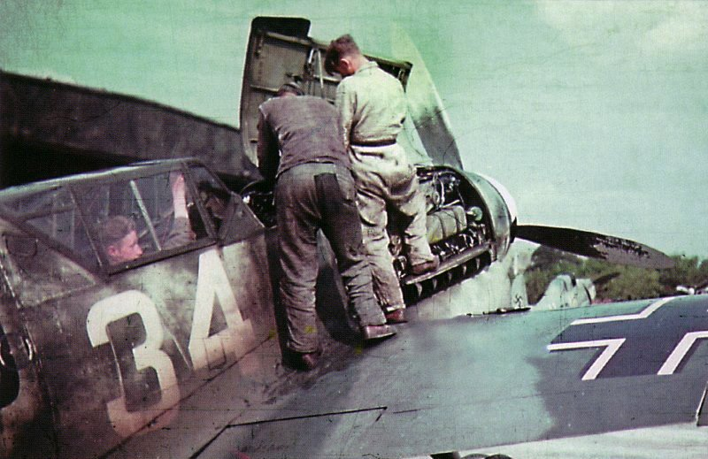 Me109F-JFS2-White34-Germany-1943-433f-s.jpg.b937b6367b59b4eae4a474d460ea18c2.jpg