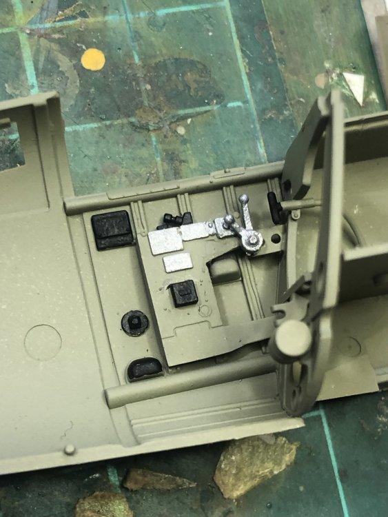 8D1AC96D-4FDB-4C2E-9D3B-FC1AA15C0E47.jpeg